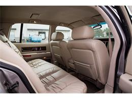 Picture of 1996 Fleetwood located in Orlando Florida Offered by Orlando Classic Cars - Q8PS