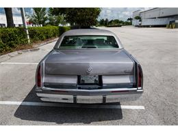 Picture of 1996 Cadillac Fleetwood - Q8PS