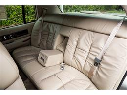 Picture of 1996 Fleetwood Offered by Orlando Classic Cars - Q8PS