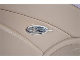 Picture of '39 Zephyr - Q5P1