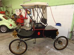 Picture of '03 Automobile - Q8QJ