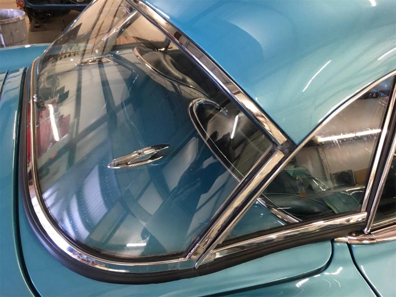 Large Picture of '59 Corvette - Q8R5