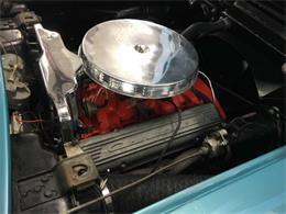 Picture of '59 Corvette - Q8R5