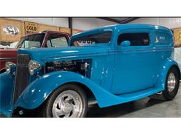 Picture of '34 Coupe - Q8R6