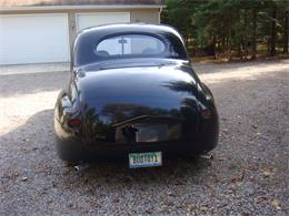 Picture of '46 Deluxe - Q8SO