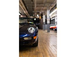 Picture of '96 911 - Q8SP