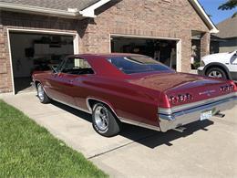 Picture of '65 Impala - Q8SZ