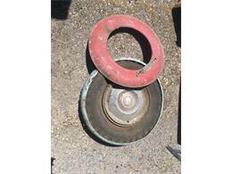 Picture of '55 Montclair - Q8T1