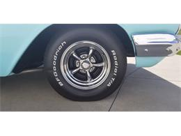 Picture of '61 Chevrolet Bel Air located in North Carolina Auction Vehicle Offered by GAA Classic Cars Auctions - Q8XB