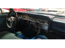 Picture of Classic 1961 Bel Air Offered by GAA Classic Cars Auctions - Q8XB
