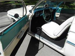 Picture of '61 Bel Air - Q8Z0