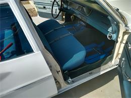 Picture of 1966 Chevrolet Bel Air located in Loma Linda  California - $25,000.00 - Q8ZE