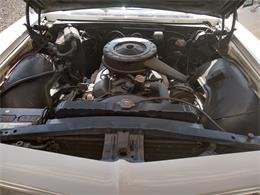 Picture of Classic '66 Bel Air - $25,000.00 - Q8ZE