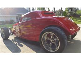 Picture of 1933 Ford Coupe located in Fresno California - $33,333.00 - Q8ZK