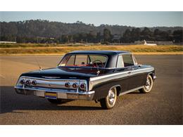 Picture of '62 Impala SS - Q903