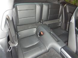 Picture of '13 911 Carrera - Q90A