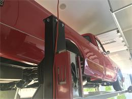 Picture of 1969 Chevrolet C10 located in Connecticut - Q90S