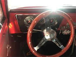 Picture of Classic '69 C10 located in Norwalk  Connecticut - $24,900.00 Offered by a Private Seller - Q90S