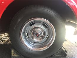 Picture of Classic 1969 Chevrolet C10 located in Connecticut Offered by a Private Seller - Q90S
