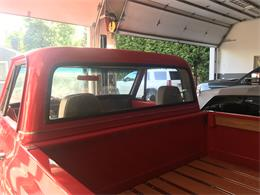 Picture of '69 Chevrolet C10 located in Connecticut - $24,900.00 - Q90S