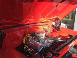Picture of '69 Chevrolet C10 located in Connecticut Offered by a Private Seller - Q90S