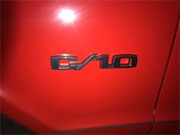 Picture of '69 C10 - Q90S