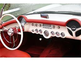 Picture of '54 Corvette - Q90T