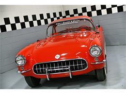 Picture of '56 Corvette - Q90V