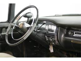 Picture of '54 Series 62 - Q91B