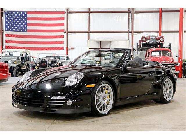 Picture of '12 911 - Q91S