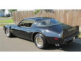 Picture of '79 Firebird Trans Am located in Illinois - $17,995.00 - Q92C