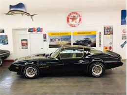 Picture of '79 Firebird Trans Am Offered by North Shore Classics - Q92C