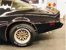 Picture of '79 Pontiac Firebird Trans Am located in Illinois - $17,995.00 Offered by North Shore Classics - Q92C