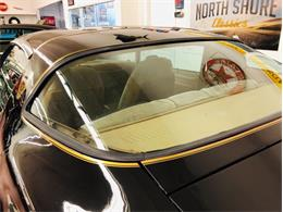 Picture of '79 Firebird Trans Am located in Mundelein Illinois - $17,995.00 Offered by North Shore Classics - Q92C