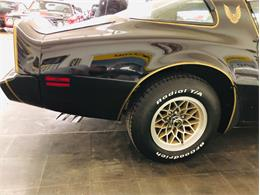 Picture of '79 Firebird Trans Am located in Illinois Offered by North Shore Classics - Q92C