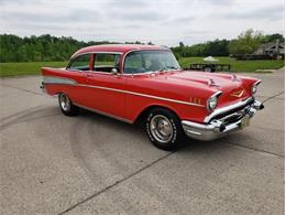 Picture of '57 Bel Air - Q92D