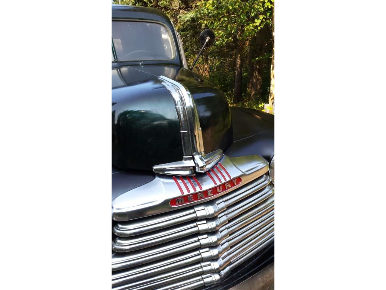 Large Picture of '47 Truck - Q5QD