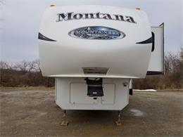 Picture of 2010 Montana - Q5QE