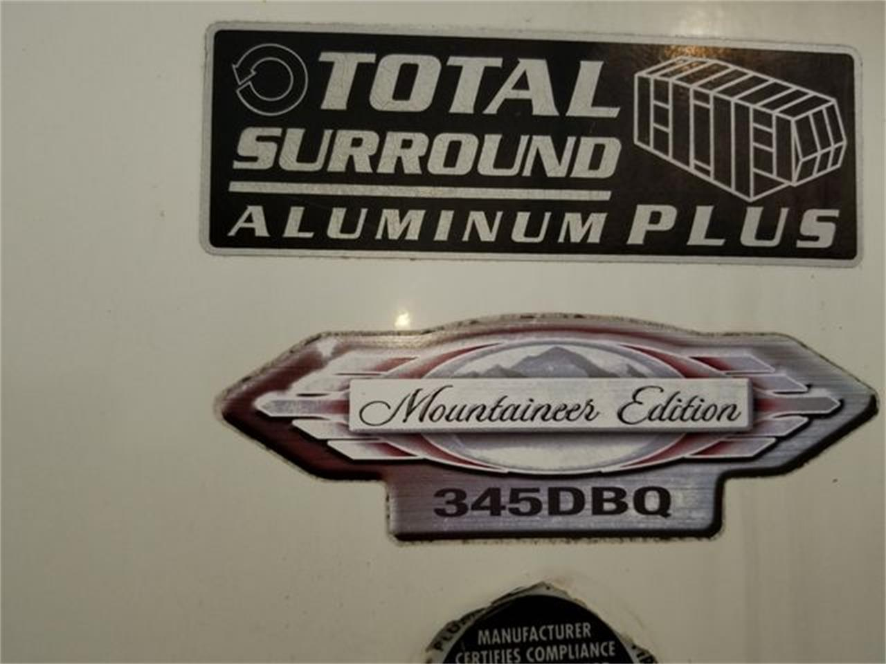 Large Picture of '10 Montana - $22,999.00 Offered by Wyandot Motor Sales - Q5QE