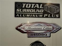 Picture of '10 Montana - $22,999.00 - Q5QE