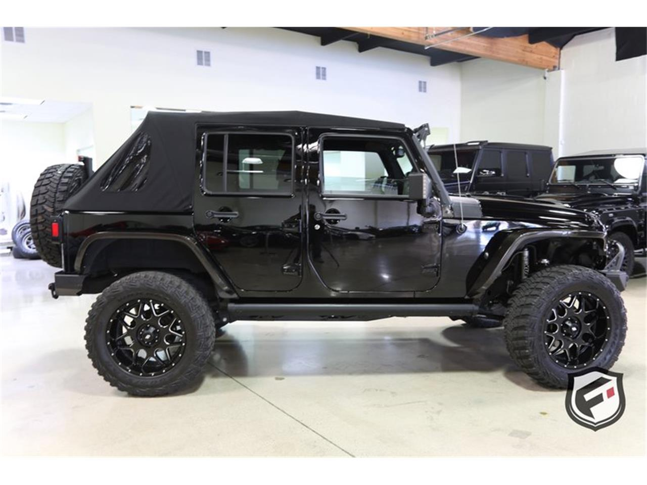 Large Picture of '13 Wrangler - Q94B