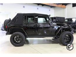 Picture of '13 Wrangler - Q94B
