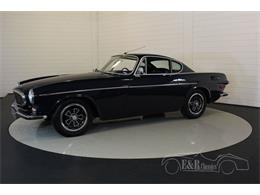 Picture of '71 Volvo P1800E located in noord brabant - $39,400.00 - Q95J