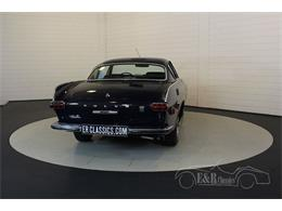 Picture of Classic '71 Volvo P1800E Offered by E & R Classics - Q95J
