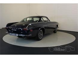 Picture of Classic 1971 P1800E located in noord brabant - $39,400.00 - Q95J