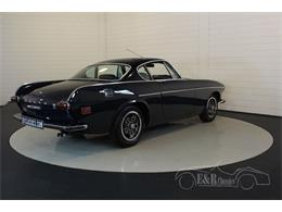 Picture of 1971 P1800E located in Waalwijk noord brabant Offered by E & R Classics - Q95J