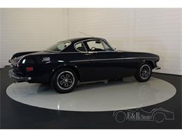 Picture of Classic '71 P1800E located in Waalwijk noord brabant Offered by E & R Classics - Q95J