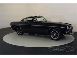 Picture of Classic '71 P1800E Offered by E & R Classics - Q95J