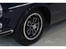 Picture of '71 Volvo P1800E located in noord brabant Offered by E & R Classics - Q95J