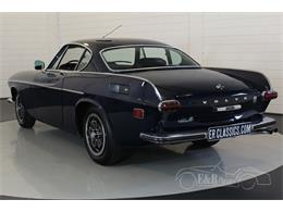 Picture of Classic 1971 Volvo P1800E - $39,400.00 Offered by E & R Classics - Q95J